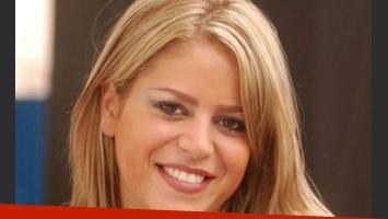 Marianela Mirra obtuvo el primer lugar, con el 31,04 % de los votos.