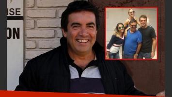 Diego Pérez (Foto: archivo Web)