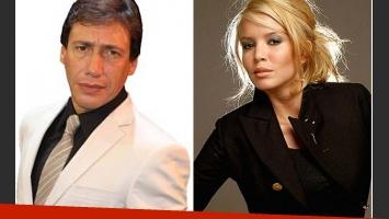 Fabián Gianola, irá judicialmente contra Dallys Ferreira. (Foto: Web)