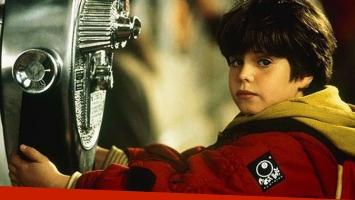Sintonía de amor: ¡mirá cómo está hoy el niño del film que protagonizaron Meg Ryan y Tom Hanks! (Foto: Web)