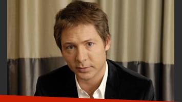 Adrián Suar le contestó a la Asociación Argentina de Actores con una dura carta. (Foto: Web)