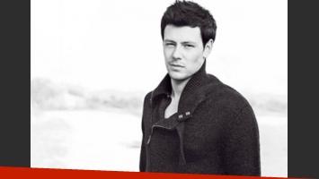 Cory Monteith: Lea Michelle y el elenco de Glee recordadon al actor a un año de su muerte. (Foto: Web)