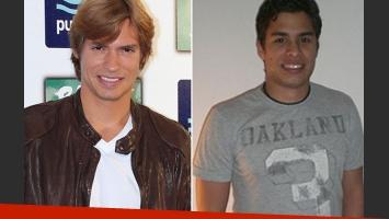 ¡Escándalo! El hijo secreto de Carlos Baute le reclama más de 190 mil dólares por abandono. (Foto: Web)