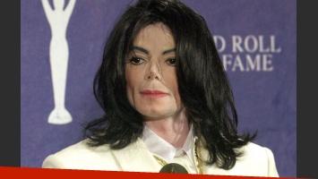 Michael Jackson: revelan detalles escabrosos de cómo vivía el cantante en Neverland. (Foto: Web)