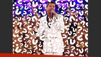 Marcelo Tinelli y un nuevo ritmo que revolucionará el Bailando. Quiénes dijeron que no. (Foto: archivo Ideas del Sur)