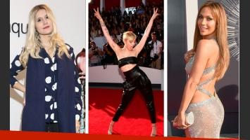 El líder mundial de la moda está de vuelta y lanzó fashiontvla.com (Fotos: Web).