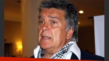 A Luis Ventura le robaron su agenda personal y ofrece recompensa para recuperarla: ¿qué contenía? (Foto: Web)