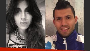 Gianinna Maradona arremetió contra Sergio