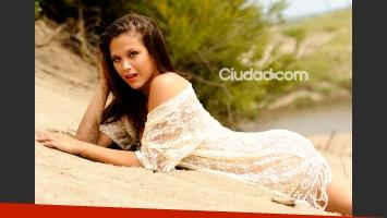 Las fotos sexies de Barbie Vélez. (Musepic - Ciudad.com)