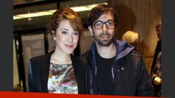 Anita Pauls habló con mucho humor de su relación con Clemente Cancela. (Foto: Web)