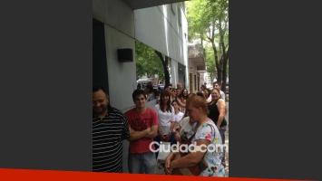 Se acerca Gran Hermano 2015: ¿Jorge Rial y Viviana Canosa compartirán reality? (Foto: Ciudad.com)