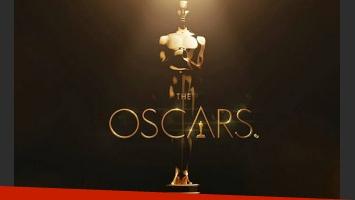 Viví los Oscar 2015 junto a Ciudad.com (Foto: web)