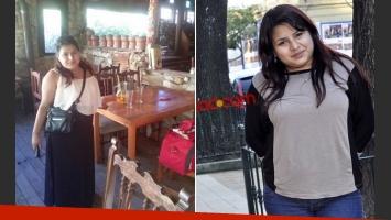La conmovedora confesión de Elba Rodríguez (Foto: Facebook y Web)