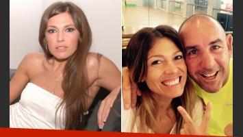 Coki Ramírez se baja de Bailando 2015 (Foto: Web y Twitter)