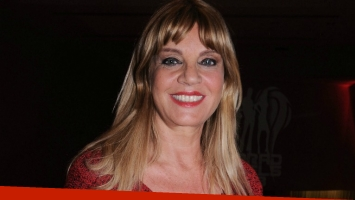 Teté Coustarot será distinguida por el Senado de la Nación. Foto: Web