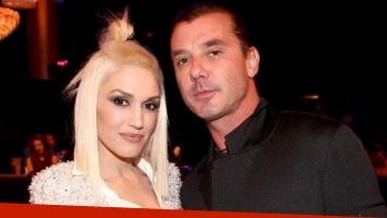 Gwen Stefani y Gavin Rossdale se separaron, tras 20 años de amor (Foto: Web)