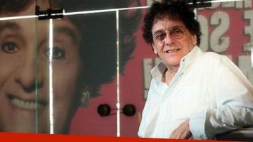 Antonio Gasalla regresa a El Nacional con Más respeto que soy tu madre 2 (Foto: Web)
