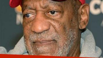 Bill Cosby, complicado: otras dos mujeres se suman a las denuncias por abuso sexual.