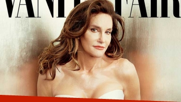 La nueva lucha de Caitlyn Jenner: ahora quiere ser mamá.