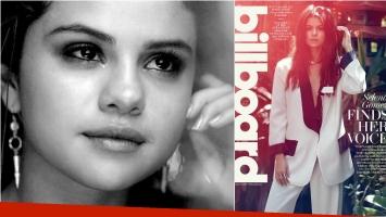 Selena Gómez y la confesión más dolorosa. Foto: Web