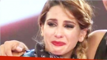 Declararon inimputable al agresor de Cinthia Fernández (Foto: Web)