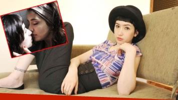 La tremenda confesión de Sofía Gala (Fotos: Web)