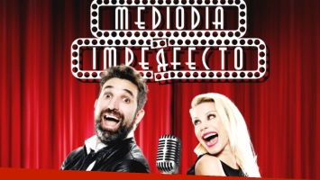Jimena Cyrulnik se incorpora al programa radial Mediodía imperfecto (Foto: Prensa)