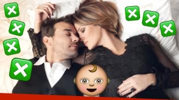 En plena dulce espera, la pareja es tapa de la revista Gente, y contaron el pacto para definir cómo se llamará su segundo hijo.