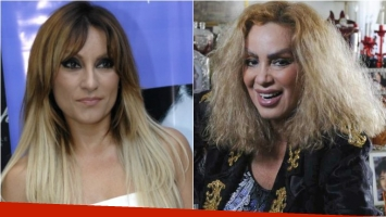 Marcelo Tauro le dio su apoyo a Beatriz Salomón: