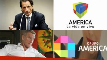 Claudio Belocopitt, CEO de Swiss Medical, compró el 40% de las acciones del grupo, que pertenecían a Francisco de Narváez. Fotos: Web