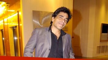 Juan Palomino rechazó propuestas para estar en el Bailando y el Cantando. Foto: Web.