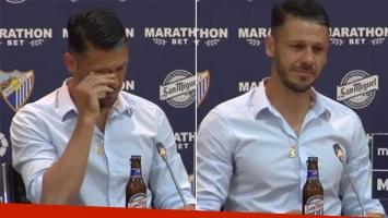 Demichelis anunció su retiro del fútbol: