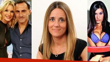 Mariana Gallego, abogada de Latorre, detalló la estrategia legal en medio del escándalo