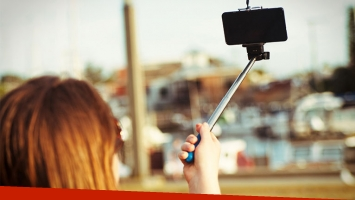 India es el país del mundo con más fallecimientos por selfies.