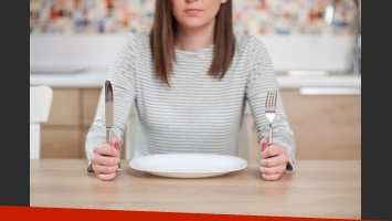 Estudios mostraron el efecto de controlar el consumo de grasas