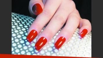 Además de una buena manicura hay otro cuidados importantes para las uñas
