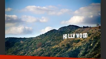App Store tendrá más ingresos que la industria cinematográfica