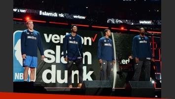 NBA concedió los derechos exclusivos del League Pass
