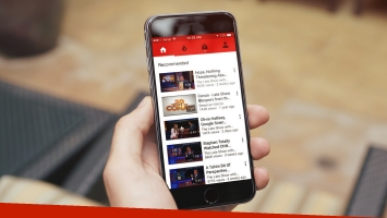 Youtube impuso estrictos controles para la monetización