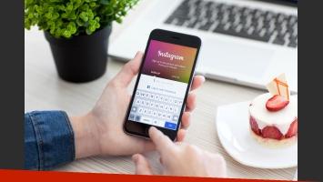 Instagram notificará cuando terceros hagan captura de pantalla en los Stories