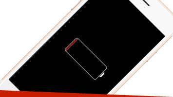 Samsung y Apple son investigados por presunta ralentización de los equipos