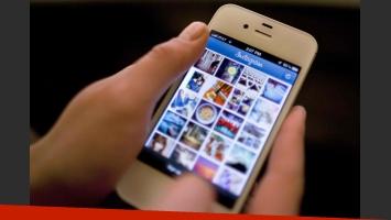 Trucos para que Instagram no acabe con sus datos móviles