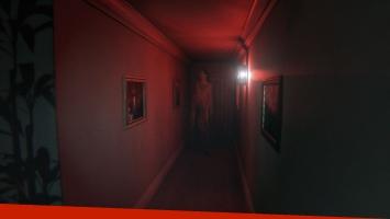 Silent Hills P.T saldrá para PC por esfuerzo de sus fans