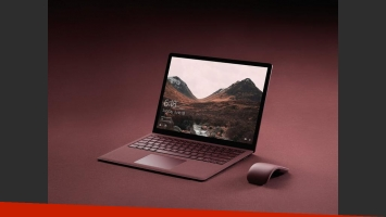 Microsoft se enfrenta a las Chromebook