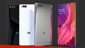 Xiaomi sigue marcando la pauta en Asia