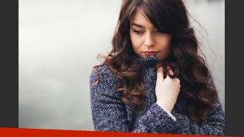 El clima frío trae beneficios para la piel
