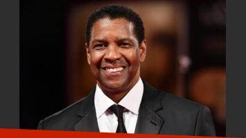 Los aciertos y desaciertos que ha cometido Denzel Washington en su carrera