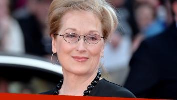 Estos son los 10 artistas que suman más nominaciones al Oscar