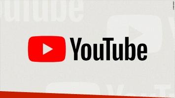 YouTube ahora avisa cuando un video es de una emisora estatal
