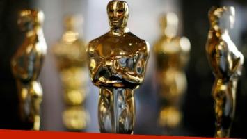 Calentá los motores para los premios Oscar con estas películas